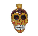 "Tequila : Kah ""Day of the Dead"" Reposado Tequila"