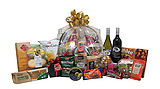 The Ultimate Family Hamper