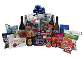 Large Family Hamper