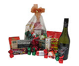 The Ned Gift Basket
